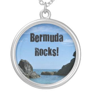 Bermuda Rocks! Jewelry