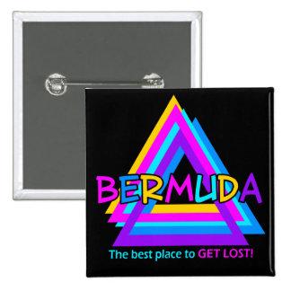BERMUDA TRIANGLE button