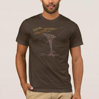 Bermuda Triangle T-Shirt