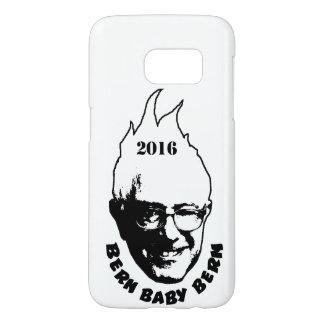 BERN BABY BERN - Bernie Sanders 2016