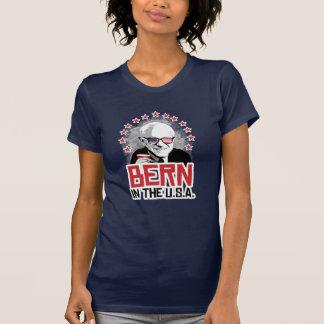 Bern in the U.S.A T-Shirt