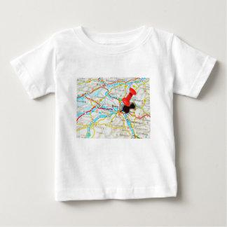 Bern, Switzerland Baby T-Shirt