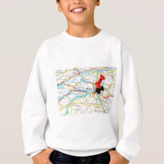 Bern, Switzerland Sweatshirt