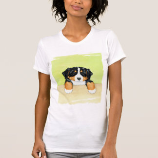 Berner Pup T-Shirt