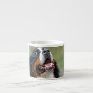 Berner Sennenhund Dog Specialty Mug