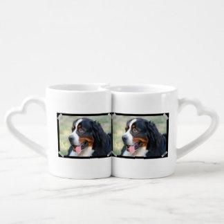bernese-mountain-dog-10 lovers mug