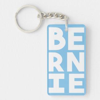 Bernie 2016 Keychain