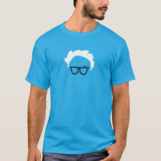 Bernie 2020 Apparel T-Shirt