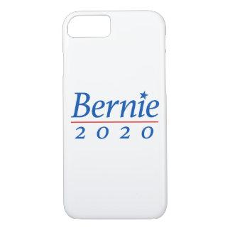 Bernie 2020 iPhone case