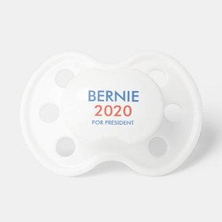Bernie 2020 pacifiers