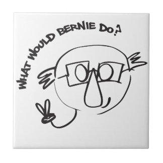Bernie Anna Final Tile