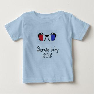 Bernie Baby 2016 Baby T-Shirt