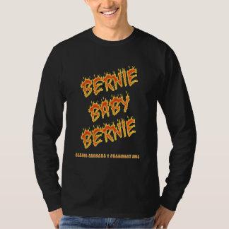 Bernie, Baby, Bernie! T-Shirt
