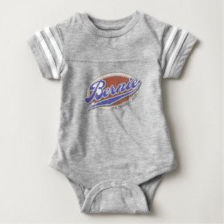 Bernie For President 2020 Baby Bodysuit