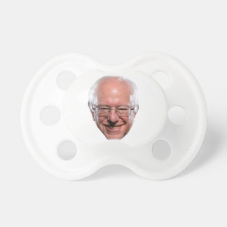 Bernie for President! Dummy