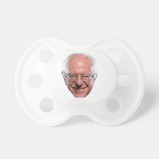 Bernie for President! Pacifier