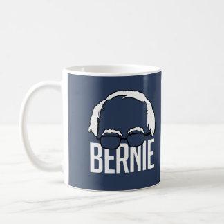 Bernie Head 2016 Coffee Mug