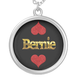Bernie necklace