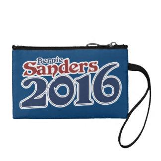 Bernie Sanders 2016 Change Purses