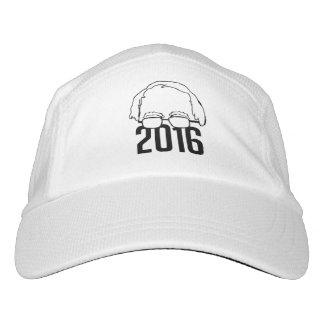 Bernie Sanders 2016 Hat