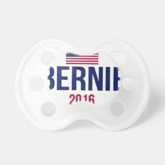 Bernie Sanders 2016 Pacifiers