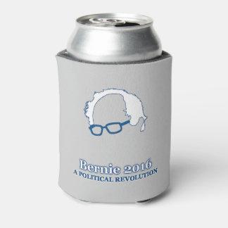 Bernie Sanders 2016 Political Revolution Can Cooler
