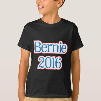 Bernie Sanders 2016 Tee Shirt
