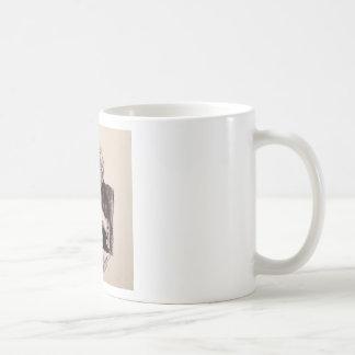 Bernie Sanders by Billy Jackson Coffee Mug