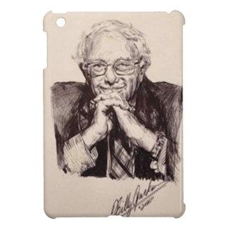 Bernie Sanders by Billy Jackson iPad Mini Cover