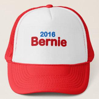 Bernie Sanders for President 2016 Trucker Hat