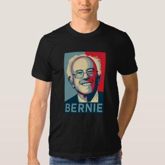 Bernie Sanders Shirt | Hope Portrait