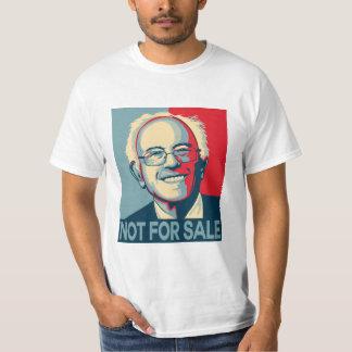 Bernie Sanders Shirt v.5   Not For Sale