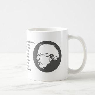 bernie Stark Coffee Mug