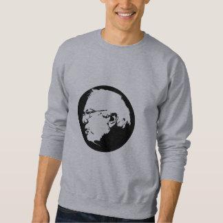 Bernie Stark Sweatshirt