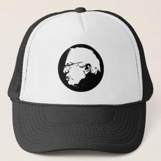 Bernie Stark Trucker Hat
