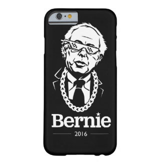 Bernie Thug Life Iphone 6/6s Case