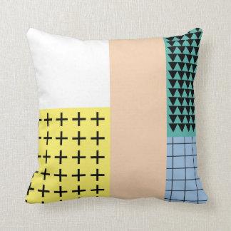 Bernike Pepita Designs Cushion