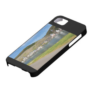 Bernkastel Kues at Moselle Barely There iPhone 5 Case