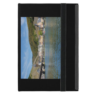 Bernkastel Kues at Moselle Case For iPad Mini