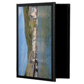 Bernkastel Kues at Moselle Powis iPad Air 2 Case