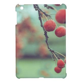 Berries Case For The iPad Mini