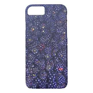 Berries Cover, Iphone Case