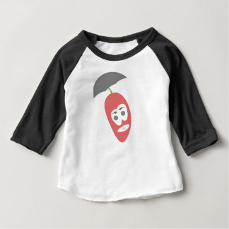 berry baby T-Shirt