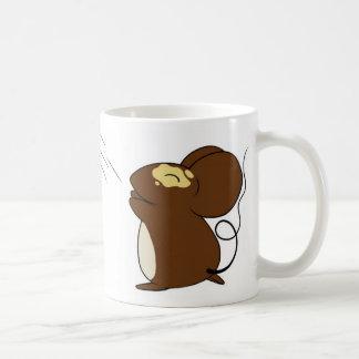Berry Fun Times Mug