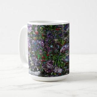 Berry Fusion Mugs