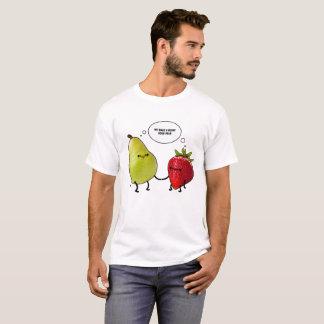 Berry good T-Shirt