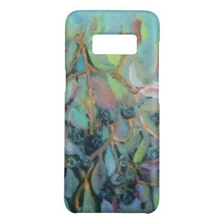 Berry Patch Case-Mate Samsung Galaxy S8 Case
