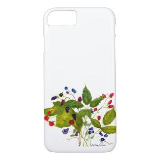 berry phone case