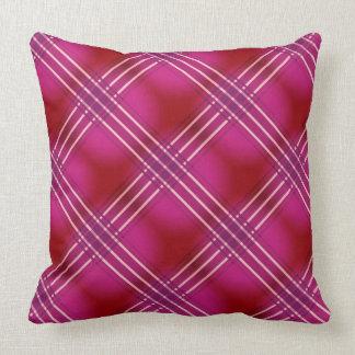 Berry Pretty Cushion