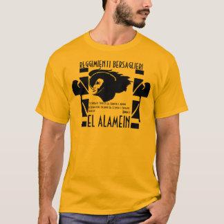 BERSAGLIERI T-Shirt